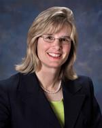 Eileen Domanico